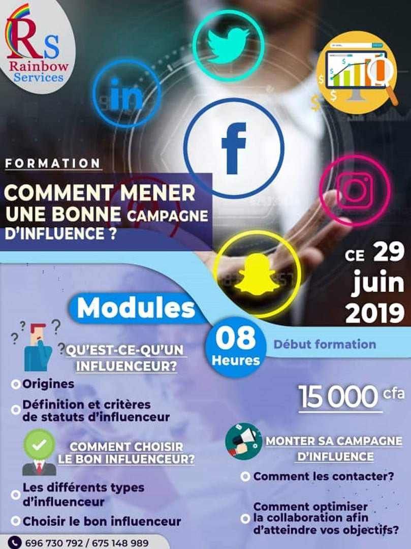 influenceur-web